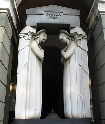 The Art Deco Period