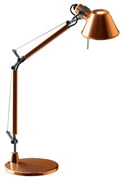 Artemedi Tolomeo Micro Desk Lamp