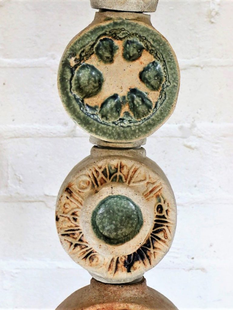 British Studio Pottery – Bernard Rooke and How to Own a Unique Piece of Ceramic Art