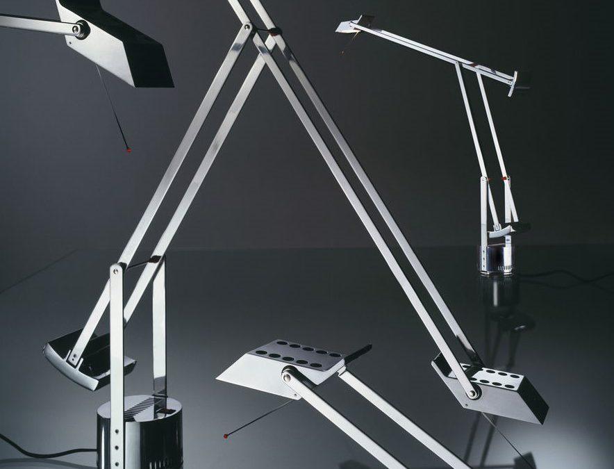 Modern Industrial Lighting – A guide to Industrial Style Desk Lamps & Designer Desk Lamps.