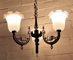 christopher wray lighting