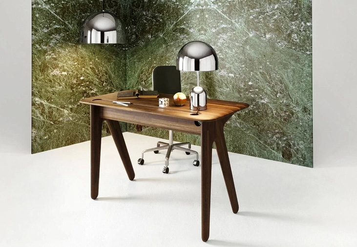 Tom Dixon Furniture. Top Quality British Designer Furniture.