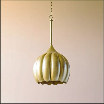 Unique single pendant ceiling lights