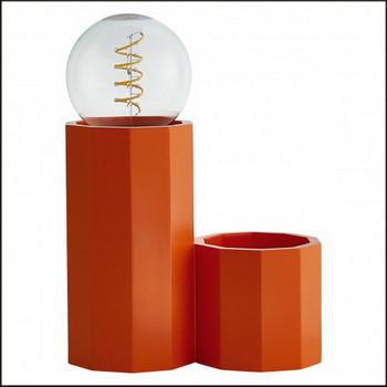 Habitat Desk Lamp