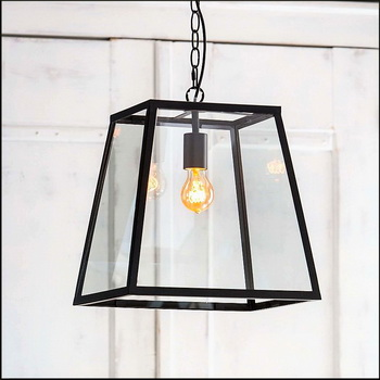 glass pendant ceiling lights