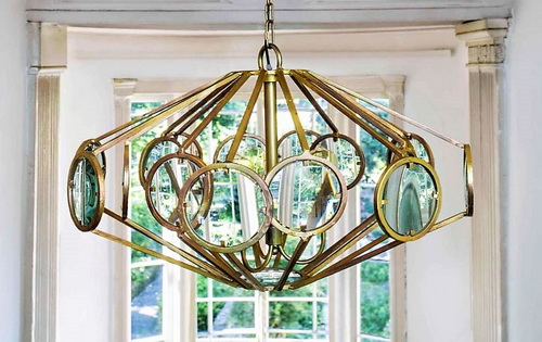 Choosing a Glass Pendant Ceiling Light