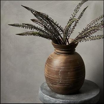 Abigale Ahern Vases