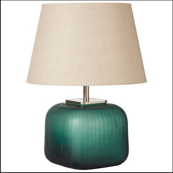 OKA Table Lamps