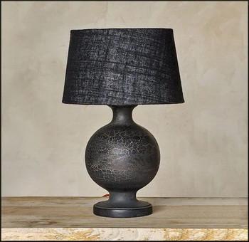 Modern Rustic Lighting