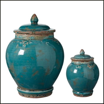 decorative objects for the home